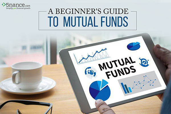 Everything you need to know about Mutual Funds